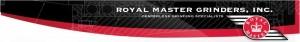 Royal Master_logo